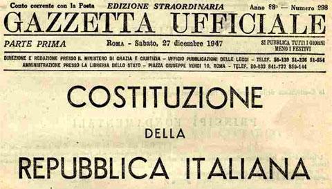 costituzione_italiana_gazzetta_01