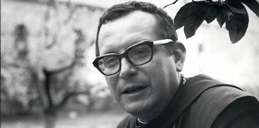Giovanni Franzoni